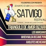 Programa-SATVIGO-Festival-2015
