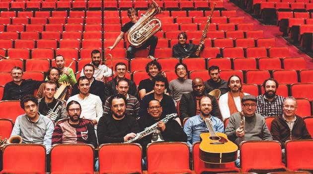 ImaxinaSons-2015-presenta-en-Vigo-a-Orquestra-de-Jazz-de-Galicia