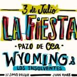 La-Fiesta-Nigran