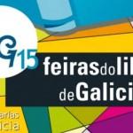 feria-del-libro-de-galicia