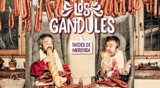 Concierto de los gandules en vigo ocio en galicia ocio for Sala queen pontevedra