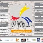 Ciclo-de-Cine-Venezolano-2015-en-Vigo