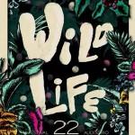 WildLife-2015