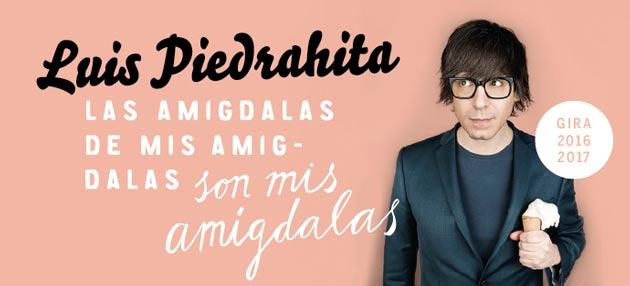 Luis-Piedrahita-Las-amigdalas-de-mis-amigdalas-son-mis-amigdalas