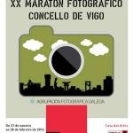 Exposicion-XX-Maraton-Fotografico-Concello-de-Vigo