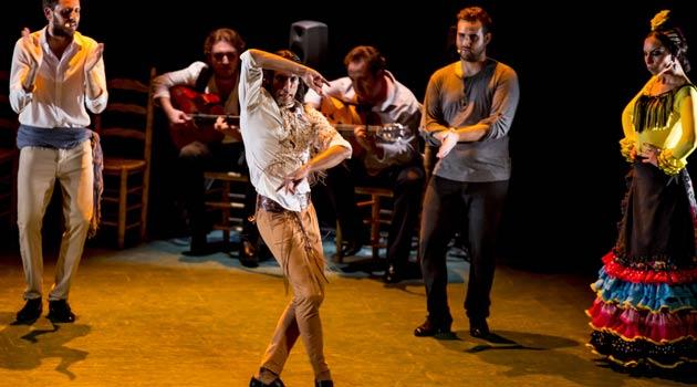Las-Minas-Puerto-Flamenco