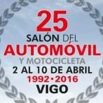 Salon-del-automovil-2016-de-Vigo