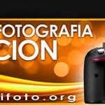 curso-fotografia-vigo1