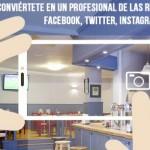 Redes-Sociales-en-La-Leyenda