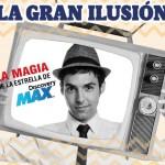 la-gran-ilusion-el-mago-pop
