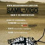 Desafio-Boot-Camp-Vigo-2016