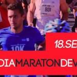 Media-Maraton-de-Vigo-2016
