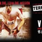 Terminator-Race-2016-en-Vigo