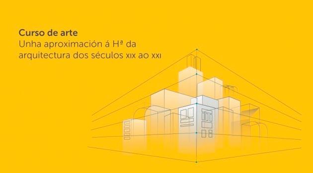 Curso-de-Arte-en-Vigo--Una-aproximacion-a-la-Arquitectura
