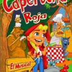 Caperutica-Roja