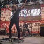 Festival-Musical-Carrera-24-horas-de-Vigo
