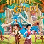 hansel-y-gretel-un-magico-musical