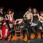 Desenfreno-Cabaret,-Sexo,-Ideas-y-mucho-Follon-en-Vigo.