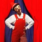 O-mundo-maxico-de-Pinocho-en-Vigo