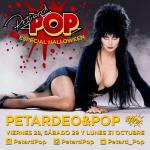 PetardPop_Oct_Instagram_04