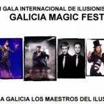 GALICIA-MAGIC-FEST-2016.
