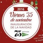 Inauguracion-de-la-Navidad-en-El-Corte-InglEs-de-Vigo-2016