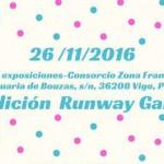 Runaway-2016-de-Vigo