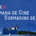 Semana-de-Cine-Submarino-2016-de-Vigo