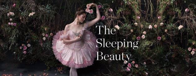 _la-bella-durmiente-con-orquesta-en-directo