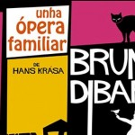 _brundibar-opera-familiar-de-hans-krasa