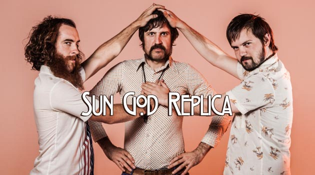 Concierto-de-Sun-God-Replica-en-Vigo
