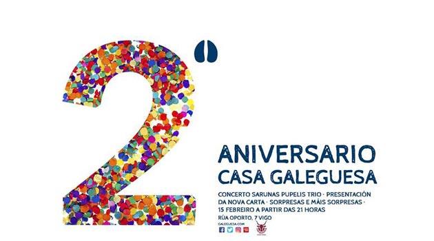 Aniversario-Casa-Galeguesa-de-Vigo