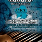 CONCURSO-INTERNACIONAL-DE-PIANO-CIDADE-DE-VIGO-2017.