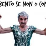 Sergio-Pazos-en-Vigo--Rebento-se-non-o-conto