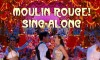 Sing-Along-Moulin-Rouge