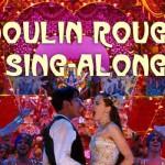 Sing-Along-Moulin-Rouge