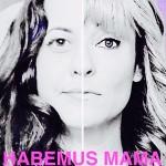 habemus-mama