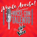 la-voz