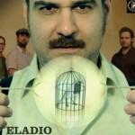 Entrevista a Eladio y los Seres Queridos