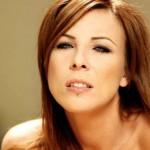 Entrevista a Susana Seivane