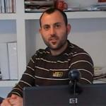 Entrevista a Jordi de Cool Films