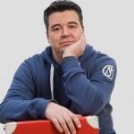 Entrevista al Mago Rafa