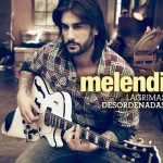 Melendi-Portada
