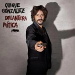 Quique-Gonzalez-Portada