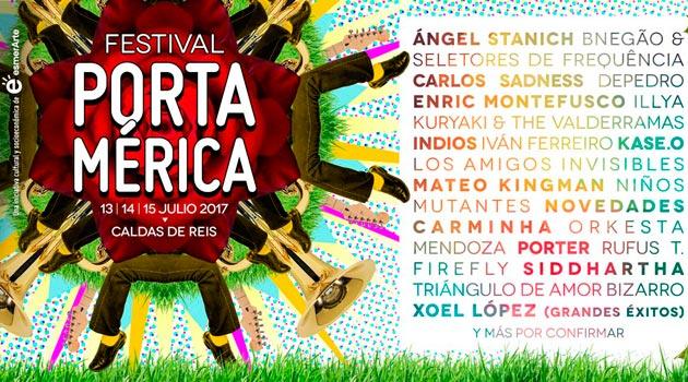 Festival-Portamerica-17-de-Caldas-de-Reis