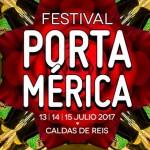Festival-Portamerica-2017-de-Caldas-de-Reis