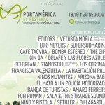 Portamerica-2013