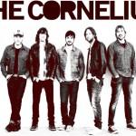 Entrevista a The Cornelius