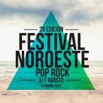 noroeste-pop-rock-2015