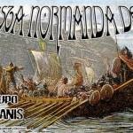 Festa-Normanda-de-Foz-2014